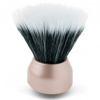 Magnitone FeatherBLEND Antibac. Brush Head