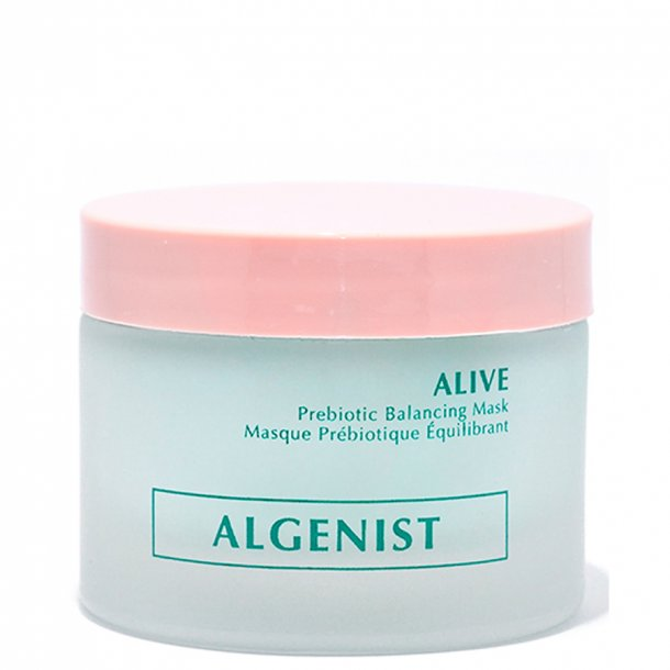 Algenist Alive Prebiotic Balancing Mask 50 ml