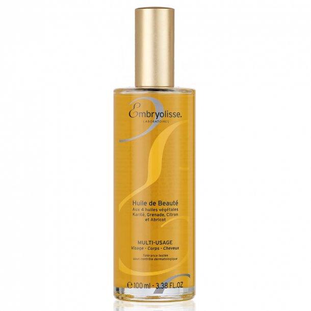 Embryolisse Beauty Oil 100 ml