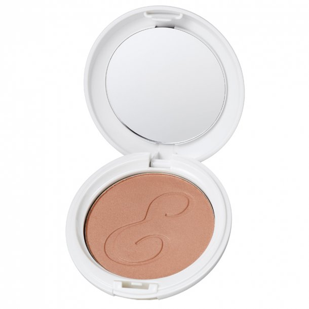 Embryolisse Radiant Complexion Compact Powder