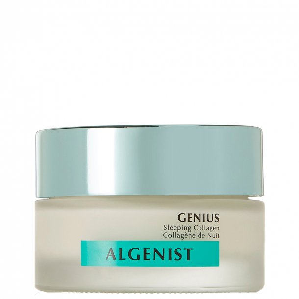 Algenist Genius Sleeping Collagen 60 ml