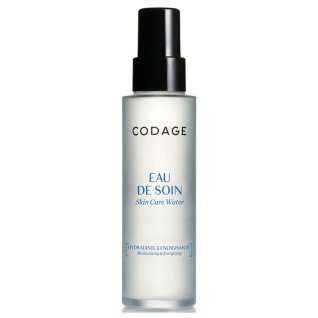 Codage Moisturizing & Energizing Care Water 100 ml