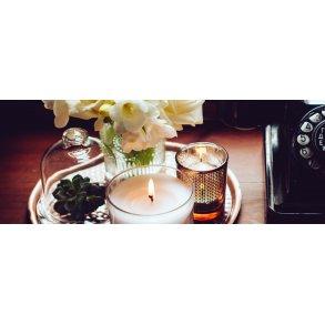 Parfume & Hjem