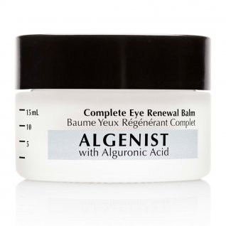 Algenist Complete Renewal Eye Balm 15 ml