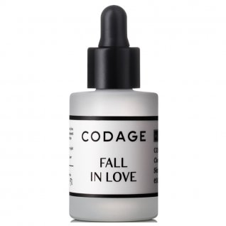 Codage Fall In Love 10ml