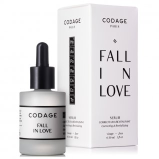 Codage Fall In Love 30ml