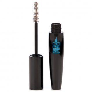 CODE Beautiful FFL (Forget Fake Lashes)