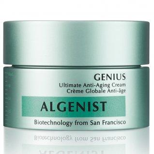 Algenist Genius Ultimate Anti-Aging Cream 60 ml