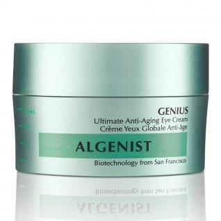 Algenist Genius Ultimate Anti-Aging Eye Cream 15 ml