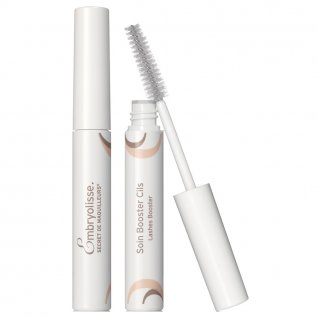 Embryolisse Lashes & Brow Booster