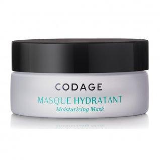 Codage Moisturizing Mask 50ml