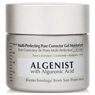 Algenist Multi-Perfecting Pore Corrector Gel Moisturizer 60 ml