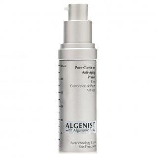 Algenist Pore Corrector Anti-Aging Primer 30 ml