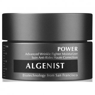 Algenist Power Advanced Wrinkle Fighter Moisturizer 60 ml