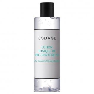 Codage Pre-Treatment Lotion 200 ml