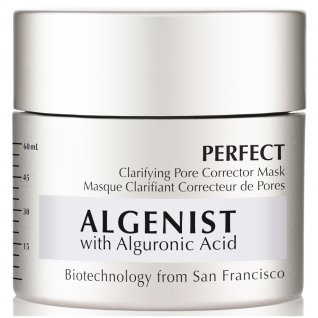 Algenist Perfect Clarifying Pore Corrector Mask 60 ml