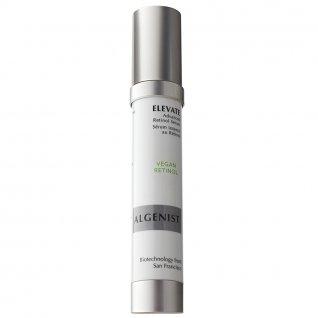 Algenist Elevate Retinol Firming and Lifting Serum 30 ml