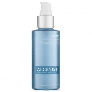 Algenist Splash Absolute Hydration Emulsion 100 ml