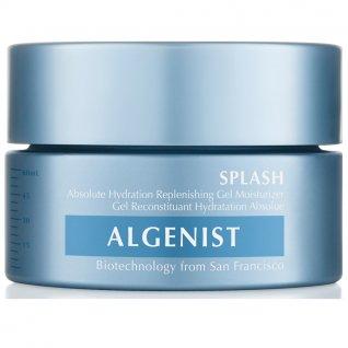Algenist Splash Absolute Hydration Gel Moisturizer 60 ml
