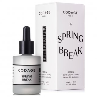 Codage Spring Break 30ml