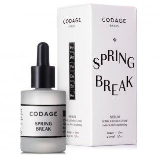 Codage Spring Break 30ml