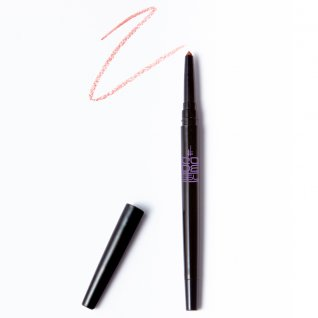 CODE Beautiful SSL Soft Smooth Lip Liner