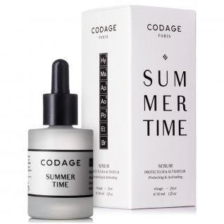 Codage Summer Time 30ml