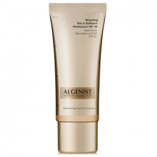 Algenist Tinted Moisturizer 40 ml - Medium