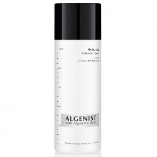 Algenist Hydrating Essence Toner 150 ml